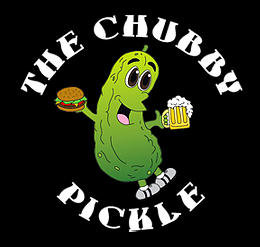 The Chubby Pickle
