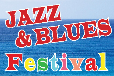 Jersey Shore Jazz & Blues Festival