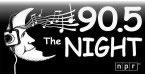 sponsor 90.5 the night