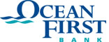 sponsor Ocean First Bank