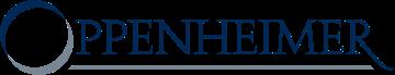sponsor Oppenheimer