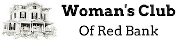 sponsor Woman's Club of Red Bank