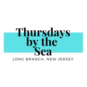 Thursdays by the Sea