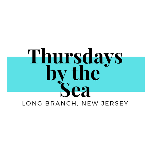 Thursdays by the Sea – Tim McLoone & The Shirleys