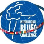 International Blues Challenge IBC
