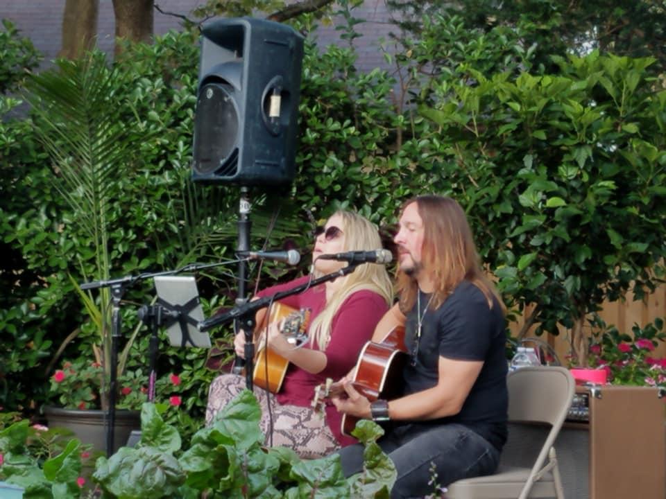 201909-blues-garden-party-live-music