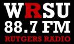 Rutgers Radio