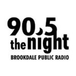 Brookdale Public Radio