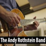 The Andy Rothstein Group