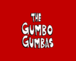 The Gumbo Gumbas