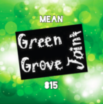 Green Grove Joint