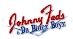 Jonny Fed & De Bluez Boyz