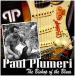 Paul Plumeri Band