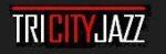 Tri City Jazz
