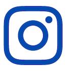 youth jsjbf instagram