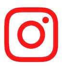 jsjbf instagram