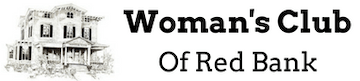 womans club of red bank