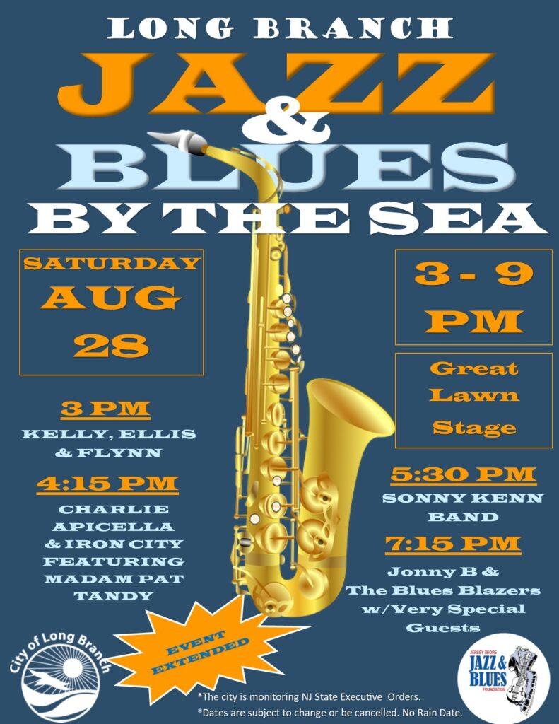 Jazz-Blues-by-Sea-2021