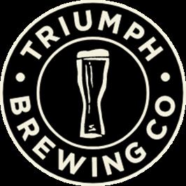 Triumph Brewing Co.
